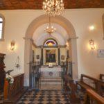 chiesa-madonna-della-mercede-cappella-laterale