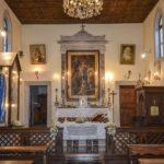 chiesa-madonna-della-mercede-interno