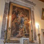chiesa-madonna-della-mercede-pala-d-altare