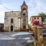 chiesa-madonna-della-mercede-panoramica-esterno
