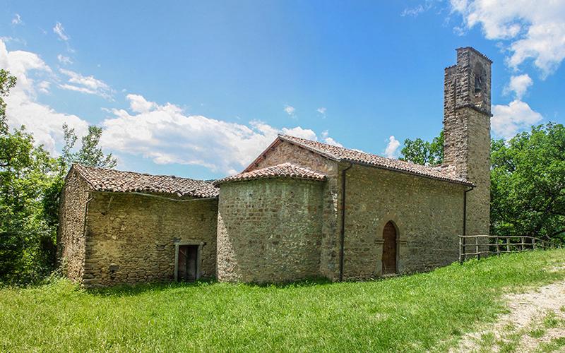 santuario-della-madonna-di-filetta