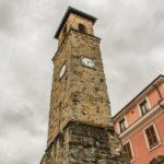 Torre Civica vista 3