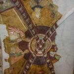 Museo Civico Cola Filotesio volta affrescata