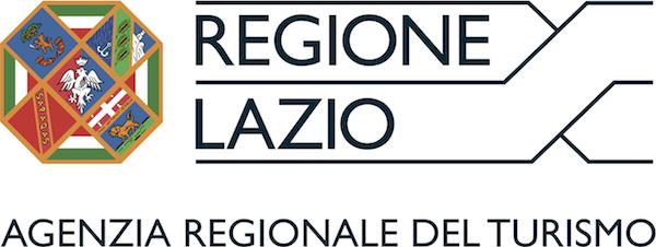 agenzia regionale del turismo