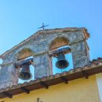 chiesa-castel-san-pietro-dettaglio-campanile