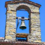 Chiesa Santa Maria delle Grazie campanile